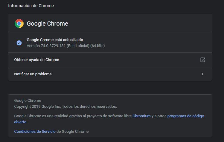 Como hablitar el tema oscuro en Google Chrome en www.miescapedigital.com te enseñamos a colocar el tema oscuro en Google Chrome en Windows 10.