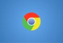 Cómo reducir el uso de memoria de Google Chrome