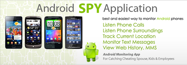 android-spy-apps