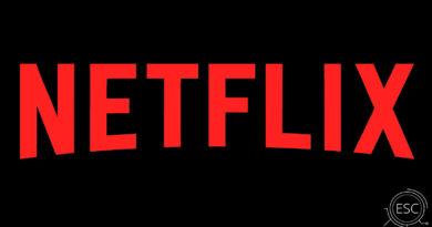 Estrenos Netflix Septiembre 2020