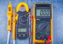 Los Mejores Multímetros Digitales y Pinzas Amperimétricas