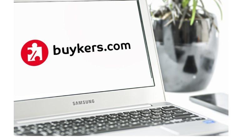 La ventaja de comprar online con cupones de descuento
