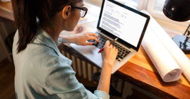 Como hacer para que tu pagina web aparezca en el top 10 de Google