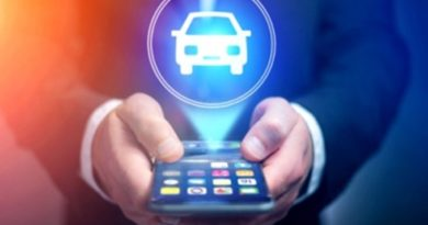 9 Best Car Apps for Android On 2019