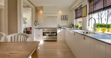 Eficiencia energética: Conozca cuánto consumen los electrodomésticos inteligentes