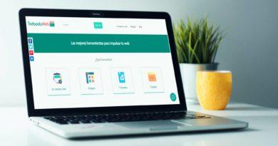 TodopatuWeb: Las mejores herramientas para impulsar tu web