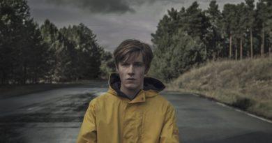 Dark: Te Lo Resumo Así Nomás - Resumen primera temporada Dark