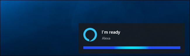 Novedades Windows 10 19h2