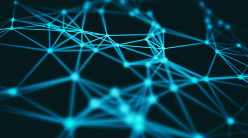 Las bases de datos de Grafos son el presente y futuro de internet