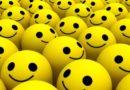 Cuatro errores a evitar si quieres que los clientes de tu agencia se queden