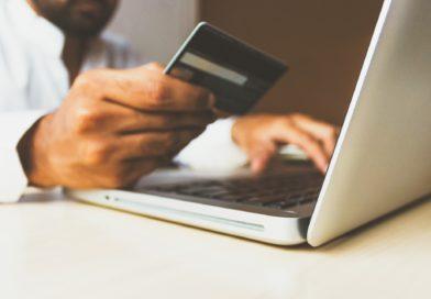 Cómo ganar dinero jugando en Internet