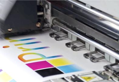 Grandes avances tecnológicos en el mundo de la impresión