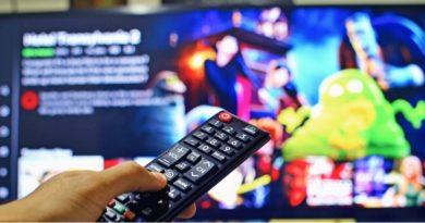 La mejor manera de convertir el viejo televisor en un smart TV