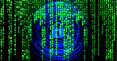 Seguridad, comodidad y diversión: los tres pilares para disfrutar de internet
