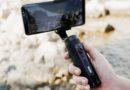 Las ventajas de usar estabilizador móvil