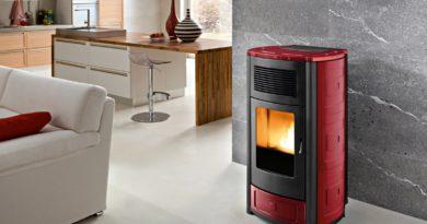 Calderas residenciales Cómo elegir la mejor para la calefacción del hogar