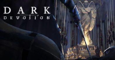Reseña: Dark Devotion - Una excelente combinación de imitación e innovación