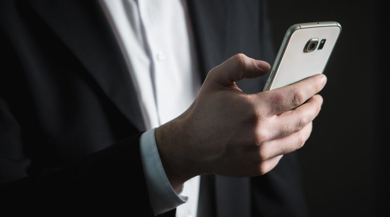 App Oficial de GoldenPark, el casino online en tu móvil