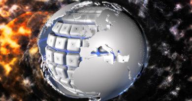 Principales ventajas de contratar servidores VPS