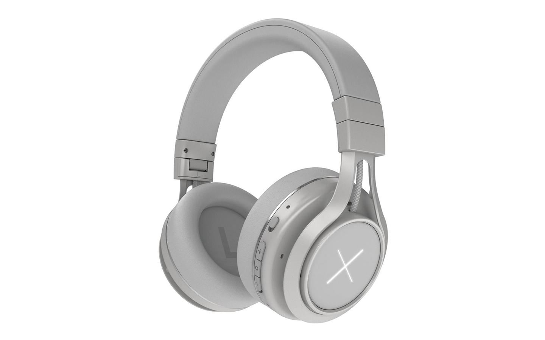 Kygo XENON - Auriculares con cancelación de ruido