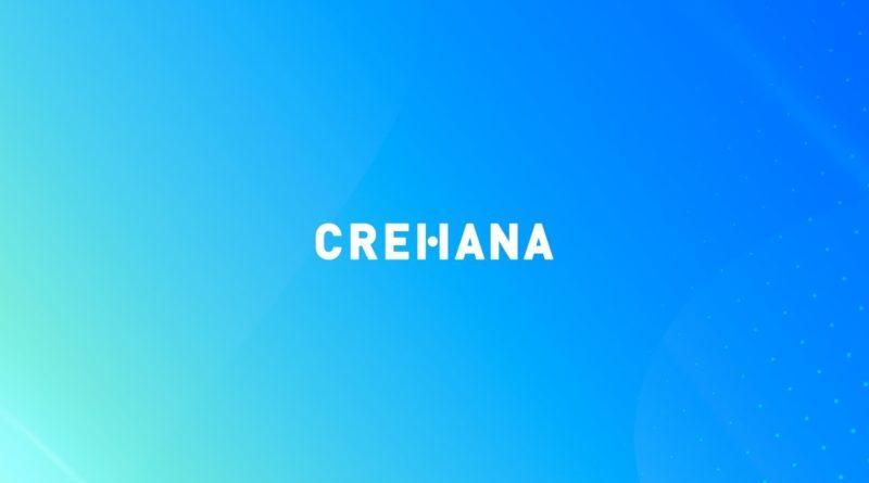 Crehana: Cursos online