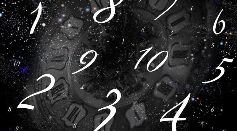 El significado de los números