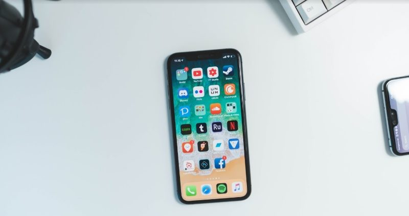 Todo lo que debes saber sobre el iPhone SE 2