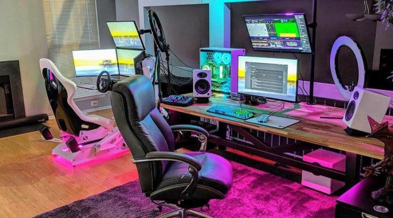 escritorio-gamer