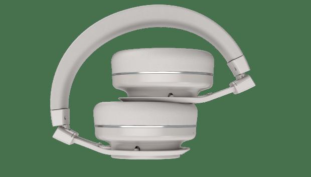 Reseña: Auriculares xenón de Kygo
