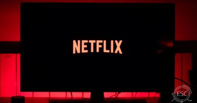 Estrenos Netflix Enero 2020