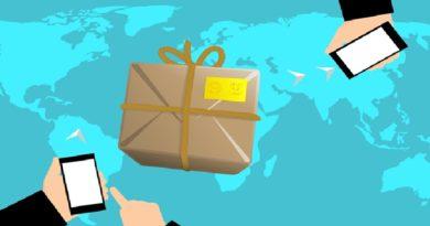 Cómo conseguir más ventas al internacionalizar tu ecommerce