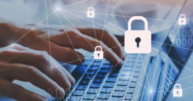 Ventajas de estudiar ciberseguridad online