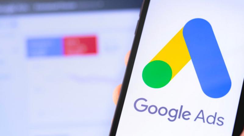 Cómo optimizar una campaña de Google Ads