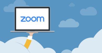 Cómo planificar un Zoom Book Club desde la comodidad de su acogedor sofá