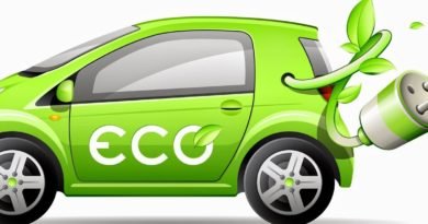 Coches ECOlógicos, coches eléctricos