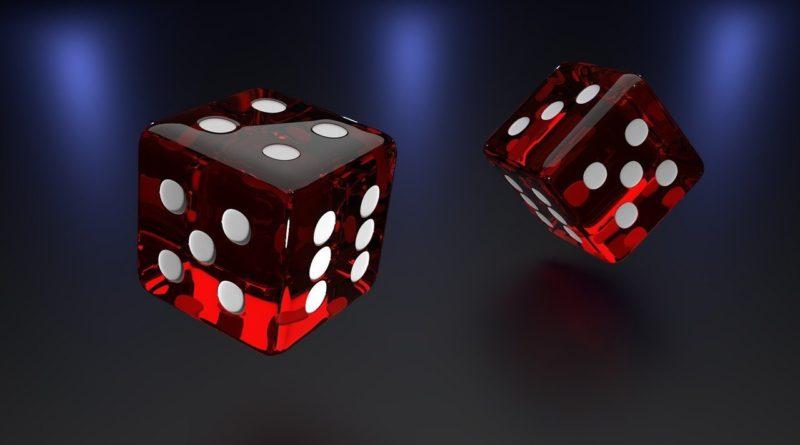 El éxito de las aplicaciones de casino