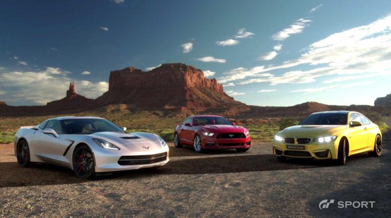 Mejores juegos de simulación de conducción