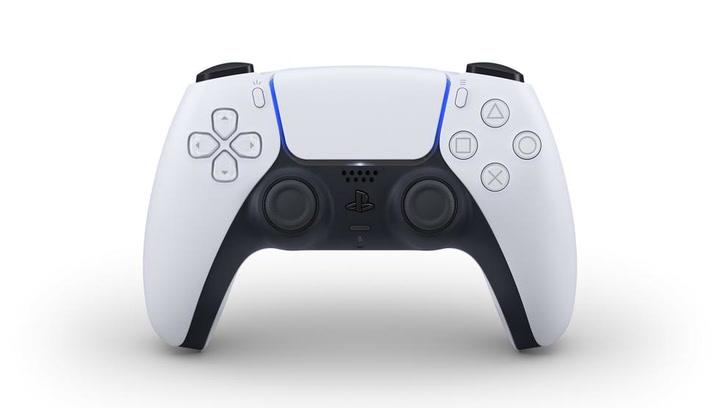Todo lo que debes saber sobre PlayStation 5