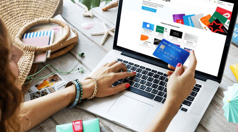 La realidad de las tiendas online