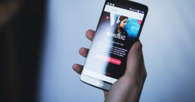 Las mejores aplicaciones de radio