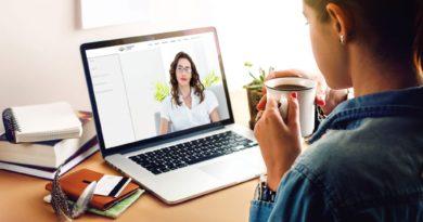 Un curso de inglés en línea barato y efectivo