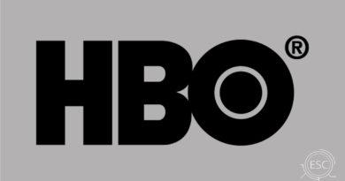 Estrenos de HBO Mayo 2020