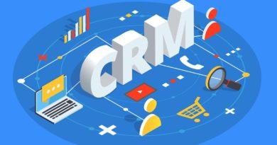 Los beneficios de usar un CRM para su negocio
