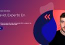 Webdavid -SEO Experto y Consultor de Medios