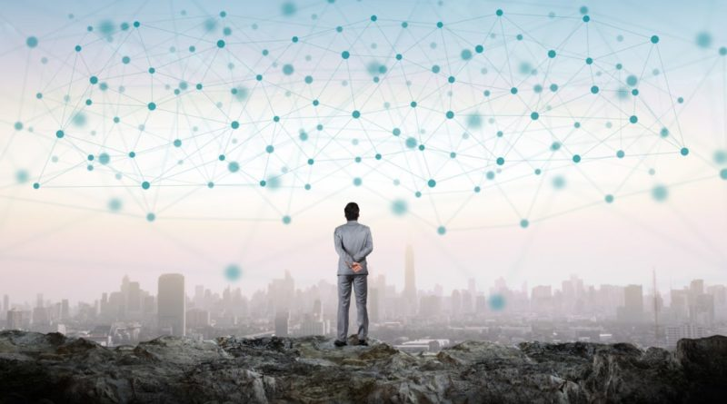 Aragón Open Data, una experiencia pionera en España para el desarrollo regional