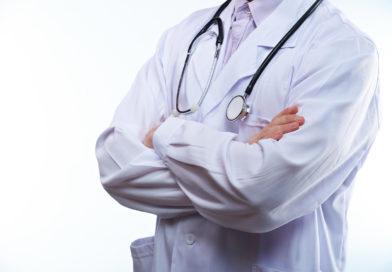 Mesothelioma claims