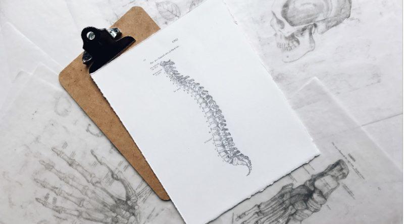 En la oficina o en teletrabajo: ¿cómo evitar el dolor de espalda?