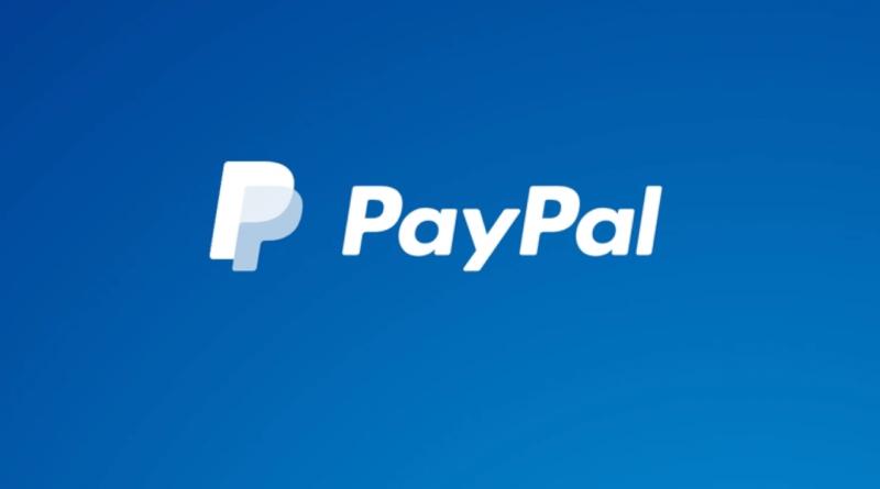 Qué es Paypal y cómo ganar dinero