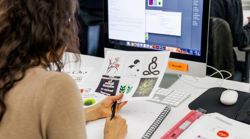 Razones por las que es un momento ideal para estudiar diseño