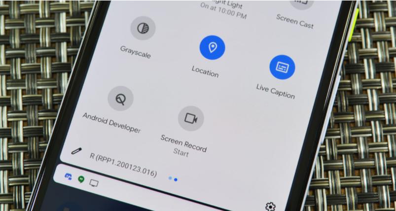 Android 11 todo, lo que necesitas saber